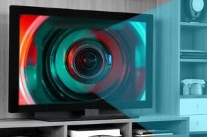 Smart tv e pc ci spiano? Ecco come difendersi