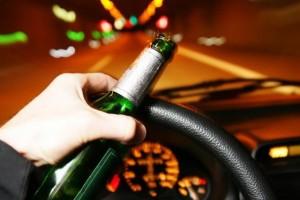 Guida ubriaco, uccide uomo: arrestato per omicidio stradale