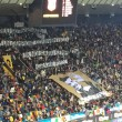 Udinese-Carpi 1-2: video gol highlights, foto e pagelle_5