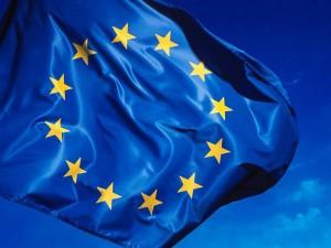European Round Table Industrialists: perché Ue è importante