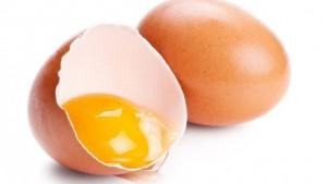 Aviaria: altri 2 focolai in Italia, polli e uova sotto esame