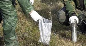 Soldato morto per uranio impoverito: Ministero condannato
