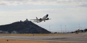 Pantelleria, aerei spia Usa verso la Libia. Reportage Cnn
