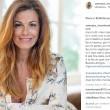 Vanessa Incontrada posta foto su Instagram e i fan... 03