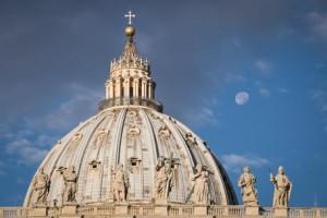 Vaticano, scossone allo Ior: altri 2 consiglieri lasciano...
