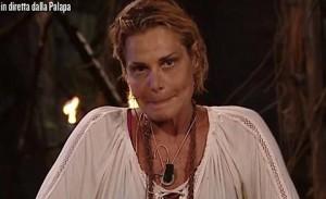 Grande Fratello Vip: Simona Ventura alla conduzione?