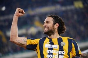 Verona, se vince a Palermo rischia di perdere 5 milioni
