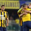 Verona-Juventus 2-1: video gol highlights, foto e pagelle_2