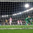 Verona-Juventus 2-1: video gol highlights, foto e pagelle_4