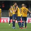 Verona-Juventus 2-1: video gol highlights, foto e pagelle_5