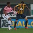 Verona-Juventus 2-1: video gol highlights, foto e pagelle_6