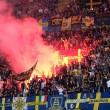 Verona-Juventus 2-1: video gol highlights, foto e pagelle_7