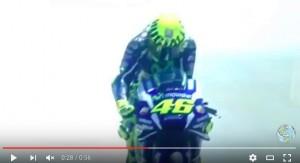"Valentino Rossi, team accusa Yamaha: ""Fornitura motori..."""
