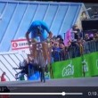 Vincenzo Nibali ipoteca Giro Italia: maglia rosa capolavoro