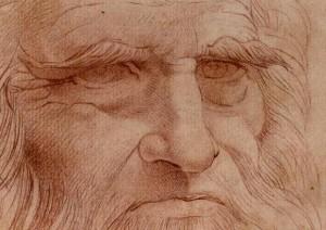 Guarda la versione ingrandita di Leonardo da Vinci, caccia al Dna per ricostruire chi era