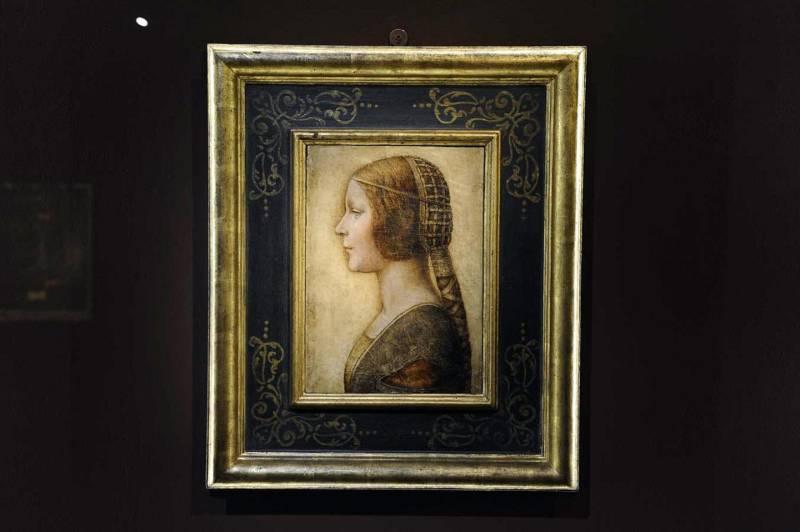 Leonardo da Vinci, caccia al Dna per ricostruire chi era 6