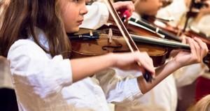 Maestro musica condannato in appello: abusò allieve bambine