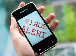 Android, attento a nuovi virus: app e siti a rischio sono...