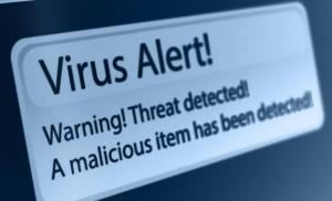 Email querela da Studio Legale Gargani è virus: se apri...