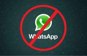 Brasile, giustizia ordina blocco WhatsApp per 72 ore
