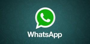 Whatsapp novità: versione desktop, segreteria, videochiamate
