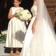 Flavia Pennetta e Fabio Fognini: matrimonio a Ostuni FOTO-VIDEO 6