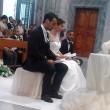 Flavia Pennetta e Fabio Fognini: matrimonio a Ostuni FOTO-VIDEO 8