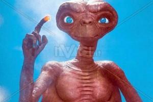 Alieni, contatti con gli umani? Non prima di 1500 anni