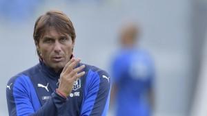 Quando Italia giocherà ottavi di finale? Ecco data e orario