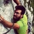 Leonardo Comelli morto in Pakistan mentre scala Laila Peak 02