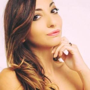 """Martina Dell'Ombra: """"Sara forse si è data fuoco da sola"""""""