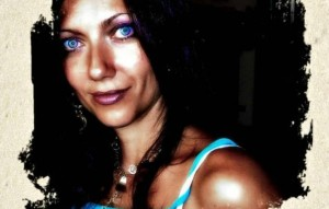 Roberta Ragusa, mistero della tomba senza nome: foto spedita a giornalista