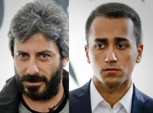 """M5s, Roberto Fico a Di Maio: """"Intervista privata poteva..."""""""