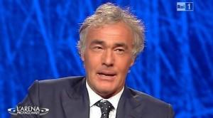 Ambra Angiolini con Massimo Giletti? Scoop Novella 2000