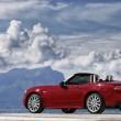 YOUTUBE Fiat presenta le nuove 500S e 124 Spider 02