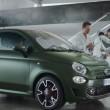 YOUTUBE Fiat presenta le nuove 500S e 124 Spider 06