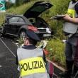 "Gianluca Buonanno, testimone: ""Quei terribili 30 secondi in strada"""