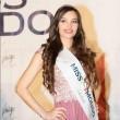 Giada Tropea andrà a Miss Mondo: incoronata vincitrice Italia 04