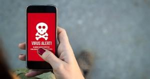 Smartphone, numeri a cui non devi rispondere: prosciugano conto