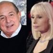 """Raffaella Carrà, Magalli: """"Forte Forte Forte un vero flop e..."""""""