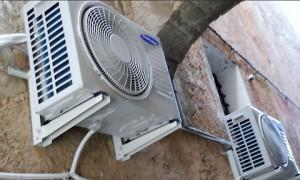 Condizionatori d' aria, come comprarli per avere detrazioni fiscali