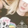 Miss Hitler 04