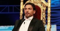"""Costantino Vitagliano: """"Dovevo fare il trono gay ma Maria De Filippi…"""""""