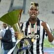 """Calciomercato Juventus, Agnelli: """"Pogba è un supereroe"""""""