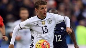 Germania-Slovacchia streaming diretta tv, dove vederla