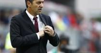 Calciomercato Sampdoria, Giampaolo o Pioli dopo addio Montella