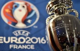 Euro 2016 tabellone ottavi di finale: calendario, date, orari