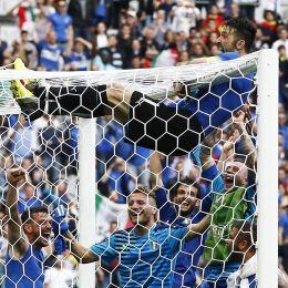 Germania-Italia, Euro 2016 regala una finale anticipata
