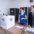 ballottaggi 03