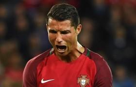 Euro 2016 tabellone ottavi di finale: Polonia-Portogallo nei quarti